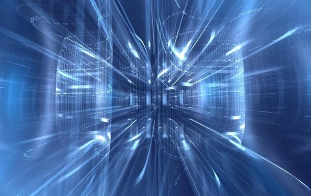 Вчені навчилися телепортувати в  звичайному  макросвіті