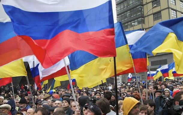 Скандал от The Guardian: Украина нуждается в России больше, чем когда-либо