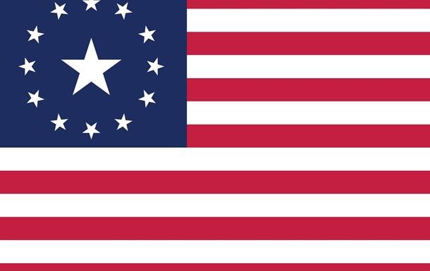 Совет Кондолизы Райс «поехать в Либерию» и поучительная судьба диктатора Либерии