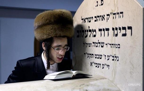 Ученый объяснил успех некоторых регионов евреями