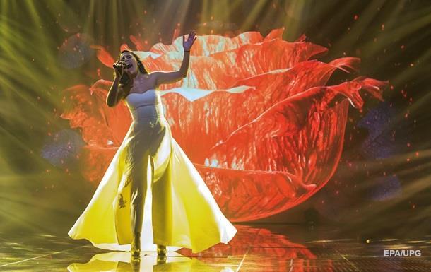 Право голоса. СМИ о победе Джамалы в нацотборе на Евровидение