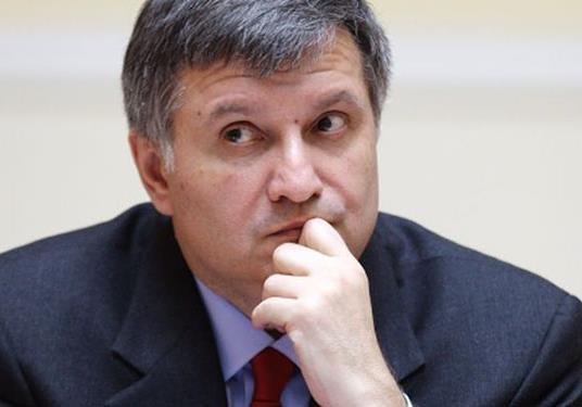 Коррупционные схемы Авакова: журналистское расследование
