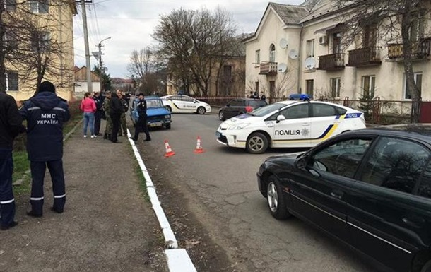 Итоги 12 марта:Стрельба в Мукачево,иск к пранкерам