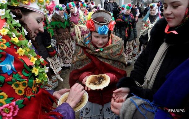 В Воронеже умер участник конкурса поедания блинов