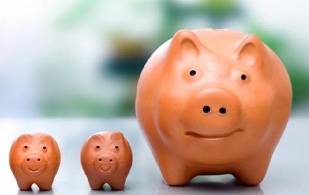 Врятувати малі та середні банки