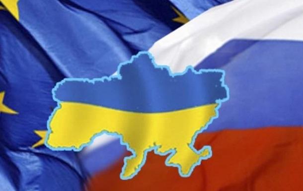 Украина готова участвовать в 69-м заседании Экономического совета СНГ