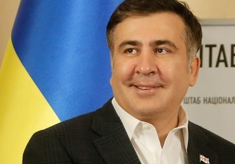 Реформы по-грузински под дымом дурмана