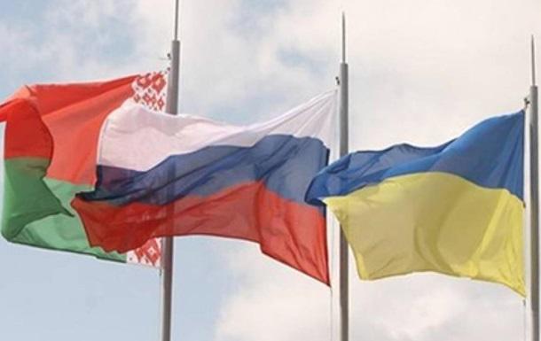 Вектор меняется: украинцам все меньше нравится ЕС и НАТО