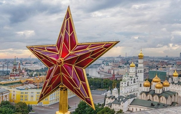 ЕС пересмотрит санкции против России летом