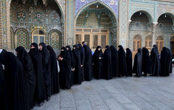Мнение: Либерализация Ирана. Может ли страна начать реформы