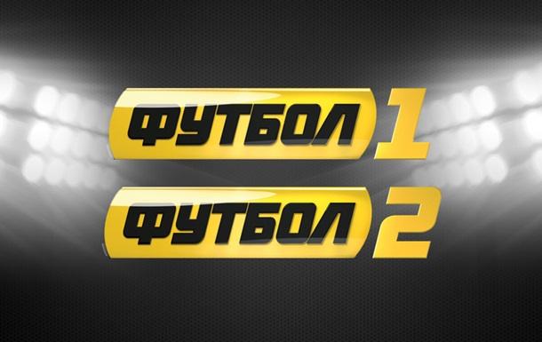 Бренд Medoff стал партнером трансляций на ТВ каналах Футбол 1 и Футбол 2