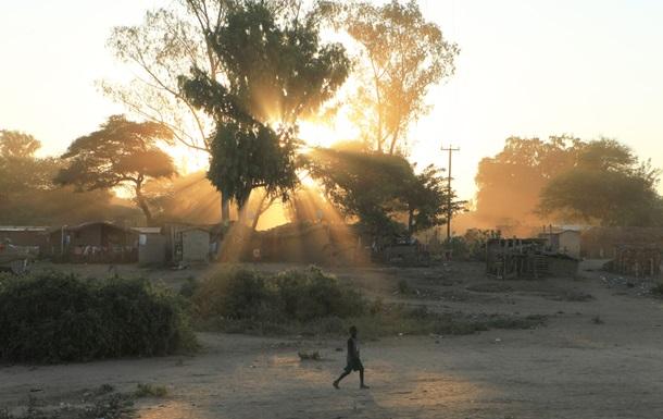 Випробування Африкою. Як живе українська діаспора Мозамбіку