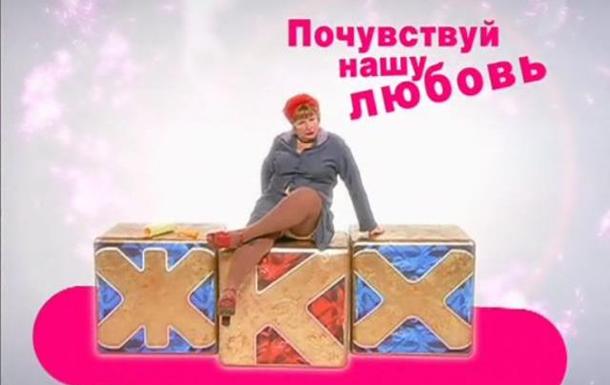 Олег Старых: Поговорим про коммунальный Дефолт.