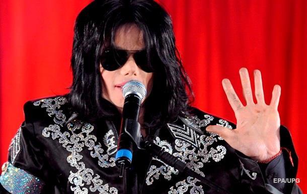 Sony выкупает долю Джексона в совместной компании