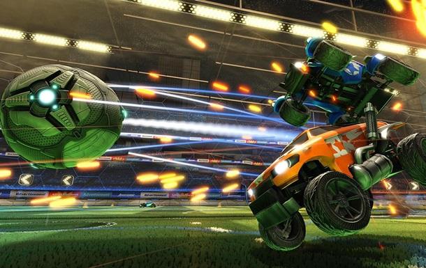 Пользователи Xbox, PlayStation и PC смогут играть онлайн вместе