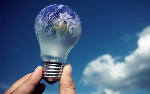 Хто та як освоюватиме Фонд енергоефективності?