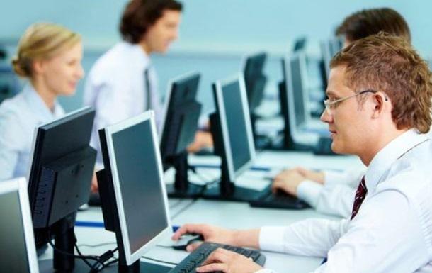 Украинцам могут сократить рабочий день и другие нововведения в трудовой закон