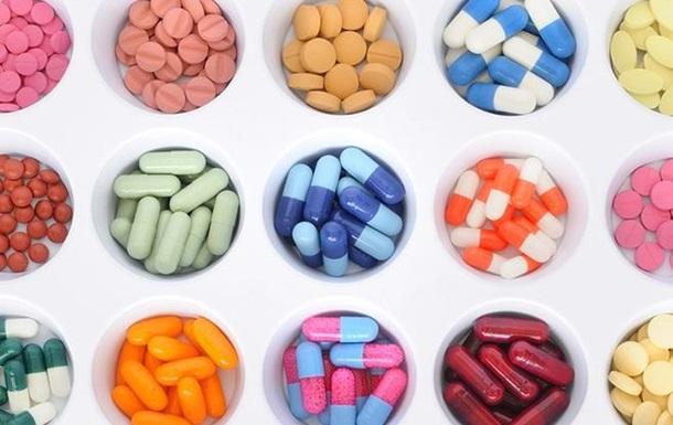 Чому антибіотики атакують