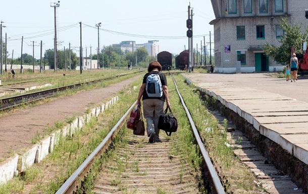 Первые – переселенцы. В Украине стартовала проверка соцвыплат