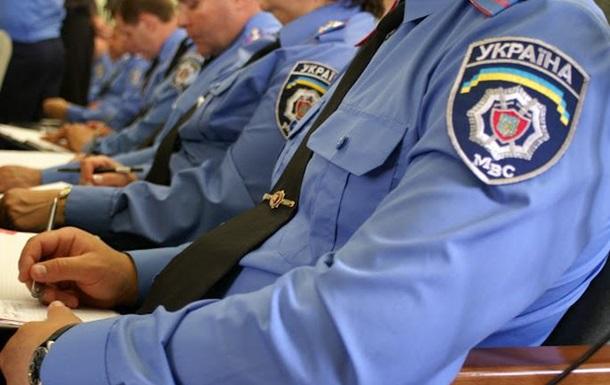 «Доверие общества» как главный критерий эффективности правоохранительной системы