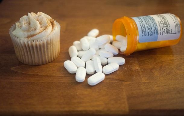 В США изменили рекомендации по применению опиоидов