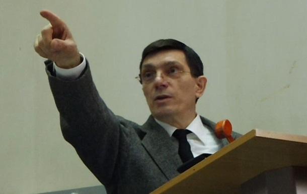 Бюджет Києва втрачає мільйони через махінації при розподілі торгових місць
