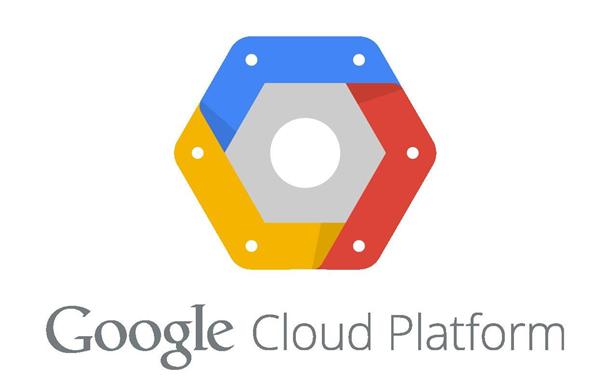 Apple перейдет на  облако  Google