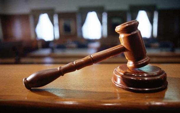 Людину має засуджувати не громадська думка, а рішення суду