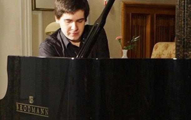 Дочери пианиста из Украины найдены мертвыми в США