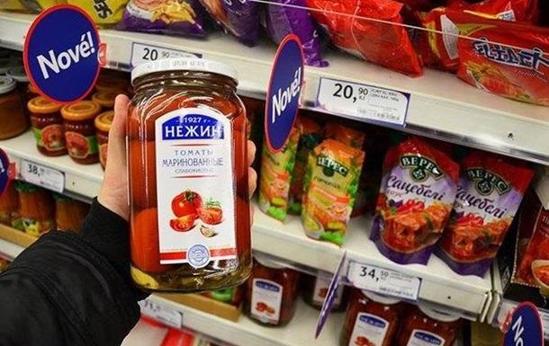 Экспорт товаров в ЕС затруднен: украинские предприятия исчерпали свои квоты