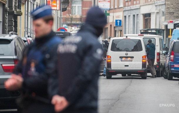 Теракты в Париже: Абдесаламу предъявлены обвинения