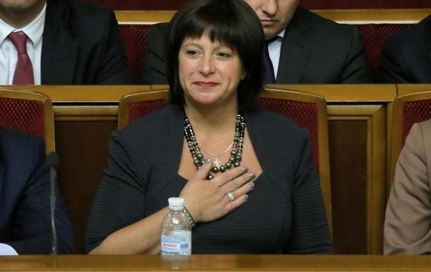 Блок Порошенка назвав кандидата на посаду прем єра