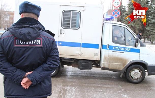 Савченко доставили в суд для оглашения приговора