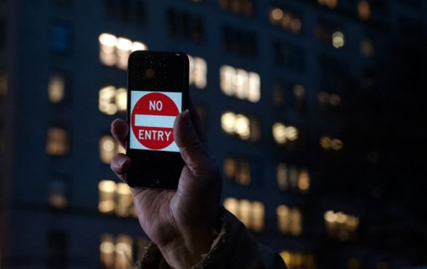 ФБР придумало, как обойтись без Apple при взломе iPhone