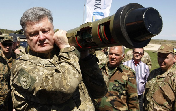 Минск-2: Шаг вперед и два назад