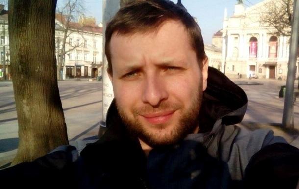 Нардеп Парасюк показав легальні доходи