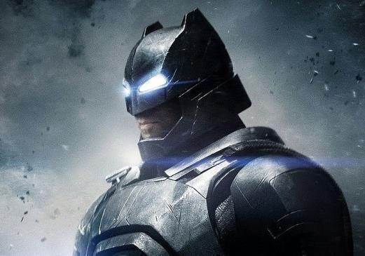 Кто вы, мистер Уэйн: Эволюция Бэтмена от рождения до наших дней (Часть 1)