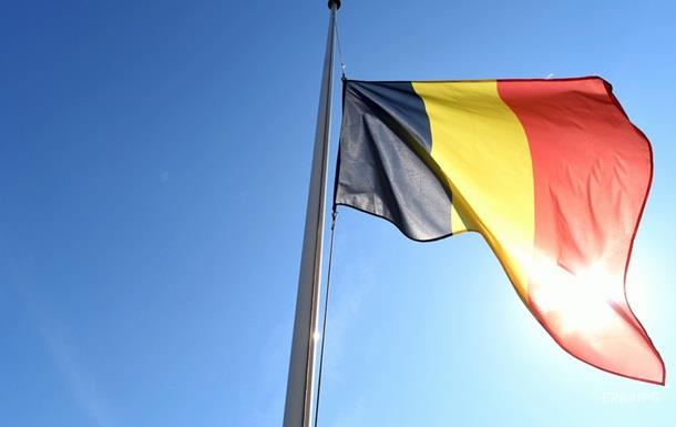 Итоги 22 марта:Атака на Брюссель,приговор Савченко