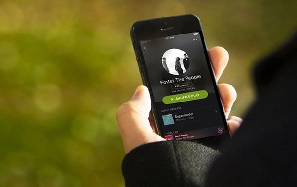 Стриминговое прослушивание музыки стало прибыльнее скачивания