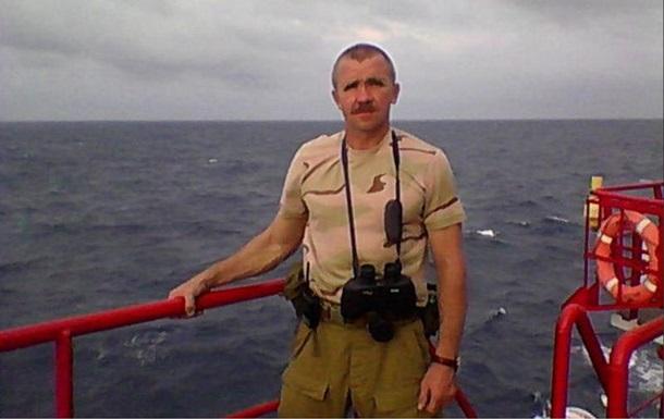 СМИ узнали о гибели шестого военного РФ в Сирии