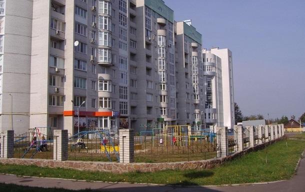 Украине раздадут миллионные кредиты на ОСМД