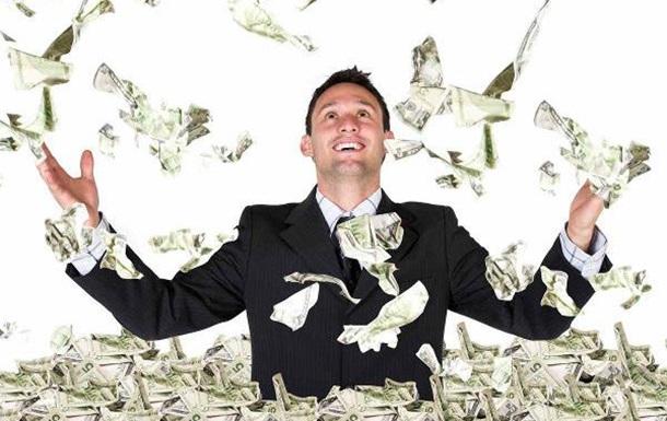 Фінансова грамотність, як запорука успіху