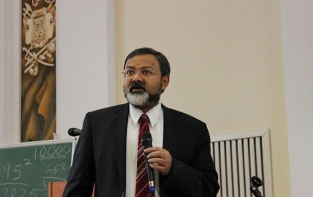 Посол рассказал, что привлекает индийских инвесторов в Украине