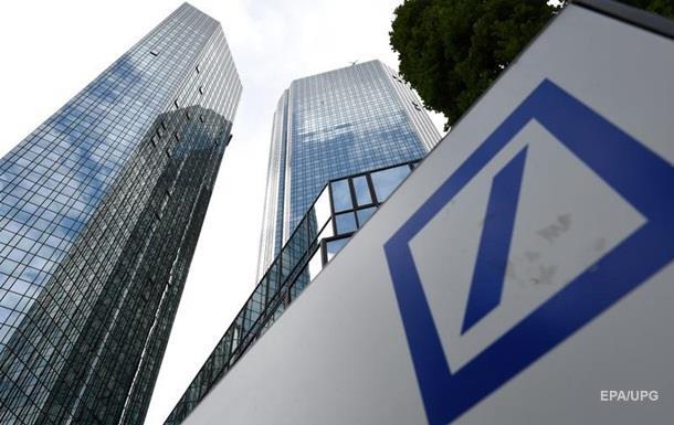 WSJ: Крупнейшие банки откажутся от облигаций РФ