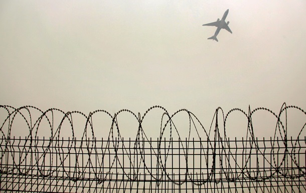 Авиакомпании РФ возобновляют полеты в Турцию