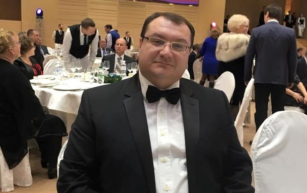 Адвокат спецназовца РФ найден мертвым