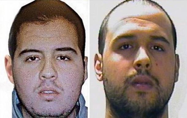ЗМІ: У США знали про причетність братів аль-Бакрауї до тероризму