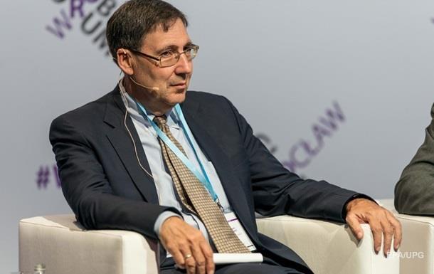 Экс-посол: США не согласны на федерализацию Украины