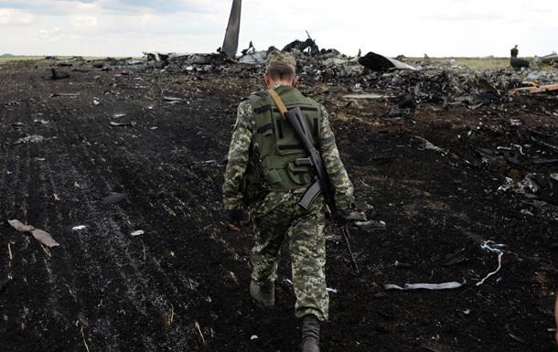 Секретные морги ВСУ: страшные тайны украинской армии