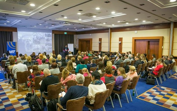 Всеукраїнський проект захопив прихильність 15-ти тисяч громадян
